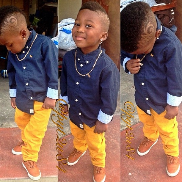 17 Best Images About Kids Swag On Pinterest Future