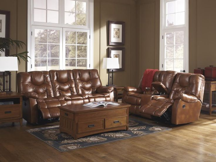 1000+ images about Loveseat on Pinterest
