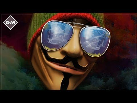 As Musicas Eletronicas Mais Tocadas Da Tomorrowland | Top Musicas Eletro...