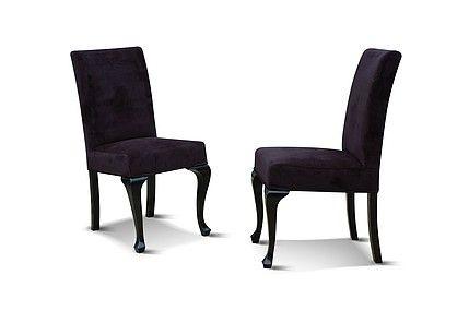 Krzesło Karol 98