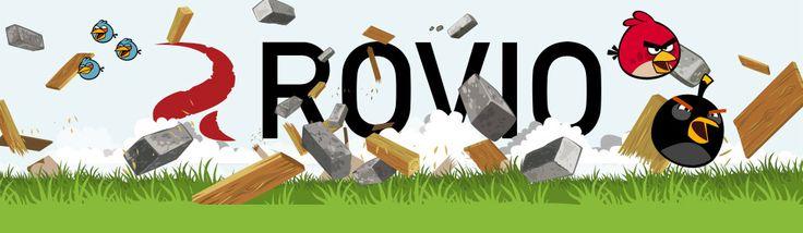 http://www.rovio.com/en/support  http://www.rovio.com/UserFiles/Image/BnImages/Rovio_subpagebanner_6.jpg