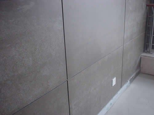 Cement Fiberboard Panels Siding Google Search Charlie
