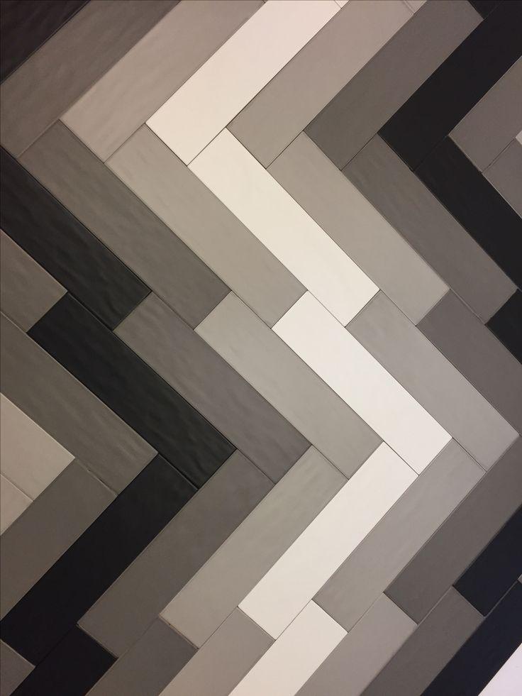 1000 images about tegels ceramic tiles on pinterest - Toner leroy merlin ...