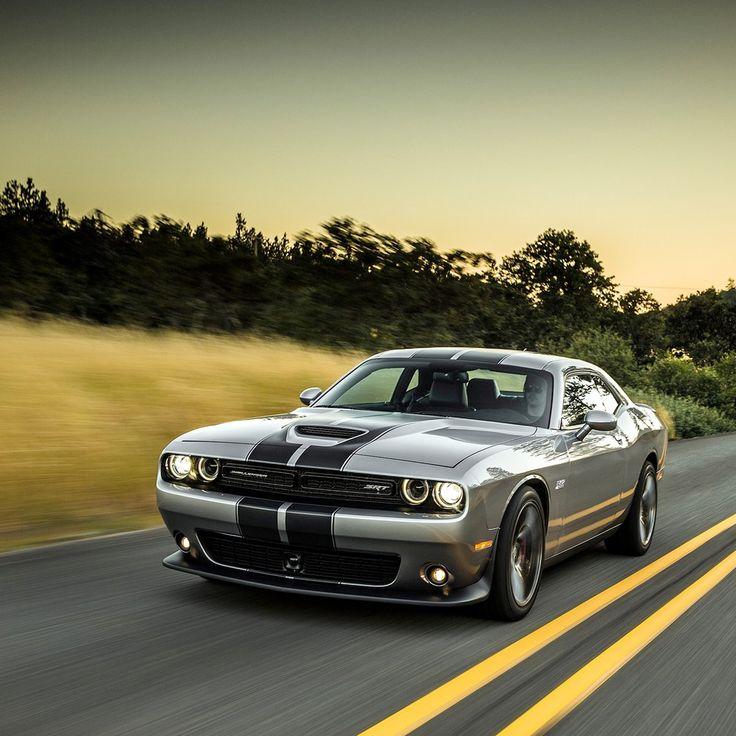 1317 Best Dodge Challenger Images On Pinterest: 13 Best Dodge Challenger Images On Pinterest