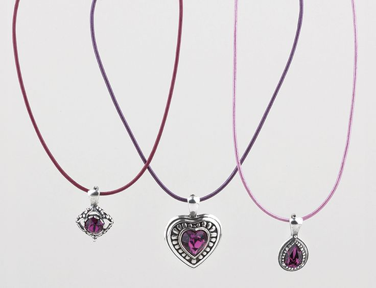 Perfect for Valentines Day.  www.miglio.co.uk/mandyholmes