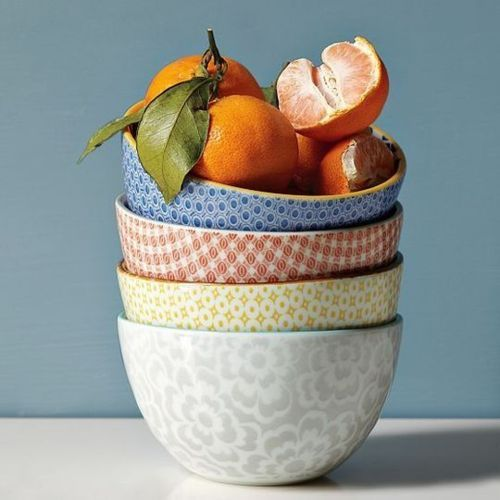 The bowls! | BOWLS | Pinterest | Bowls and Kitchens