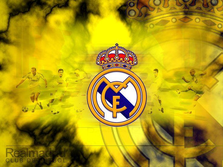 Real Madrid Wallpaper HD 2013 #7
