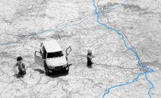 Ga je naar het buitenland, neem dan zeker je groene kaart mee ! Groene kaart van je autoverzekering : wat is het, dekkingsgebied, het kaartnummer, wat met aanhangwagen, verplicht bij de hand, dekking,...| Verzekeringen.be #groenekaart #autoverzekering
