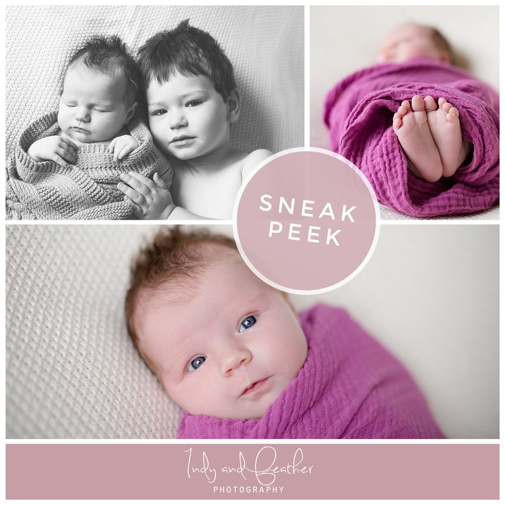 Newborn and Sibling Love {Newborn Photography} » Indy & Feather Photography | Victoria, B.C. Photographer Specializing in Family, Maternity and Newborn Photography