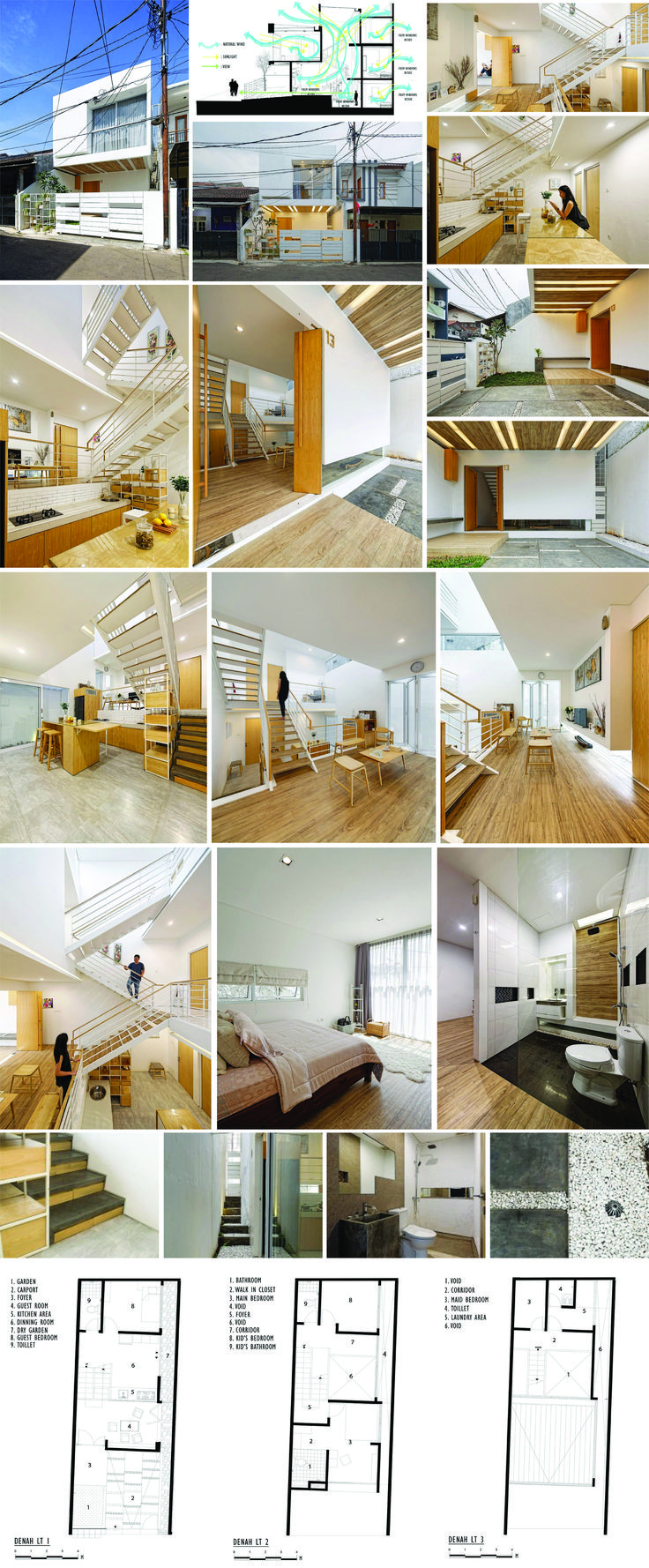 http://www.banidea.com/splow-house-by-delution-architect/
