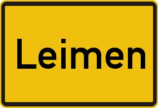 Auto Ankauf Leimen (Baden)                                                                                                                                                     More