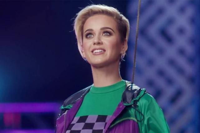Watch the Newest Ads on TV From Citi (With Katy Perry), Hotels.com, Allstate and More http://adage.com/article/media/watch-newest-tv-ads-citi-katy-perry-hotels-allstate/308972/?utm_campaign=crowdfire&utm_content=crowdfire&utm_medium=social&utm_source=pinterest