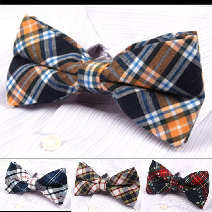 Find More Ties & Handkerchiefs Information about classic British style Bowtie Cravat Bowtie Butterflies 11 * 6cm Formal Commercial Marriage Bow Ties For Men,High Quality bow tie manufacturer,China bow ties style Suppliers, Cheap bow tie for dogs from Men's Neckwear Accessories on Aliexpress.com