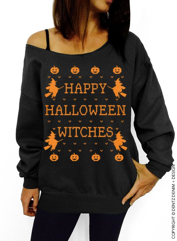 Hey, I found this really awesome Etsy listing at https://www.etsy.com/listing/241901723/halloween-shirt-sale-happy-halloween
