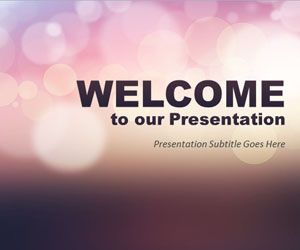 Top of Mind PowerPoint Template is a free PPT template slide design that can be used for Marketing presentations in Microsoft PowerPoint