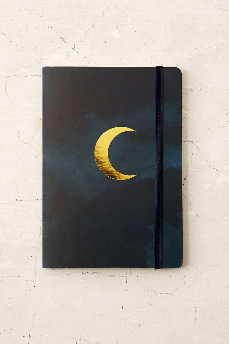 Journal lune