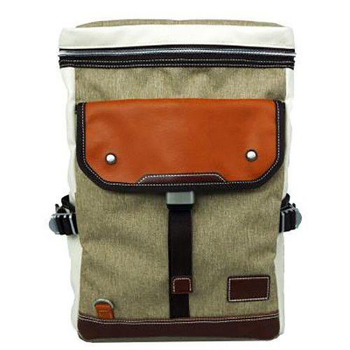 Parkland Backpack by Harvest Label