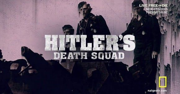 Hitler's Death Army - Das Reich (2015) | Documentary - Cosmos Documentaries | Watch Documentary Films Online