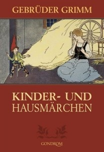200 Jahre der Kinder- und Hausmärchen der Brüder Grimm.  Sie gehören zu den bedeutendsten Deutschen und Ihre Kinder- und Hausmärchen sind neben der Luther-Bibel das bekannteste und weltweit am meisten verbreitete Buch der deutschen Kulturgeschichte.