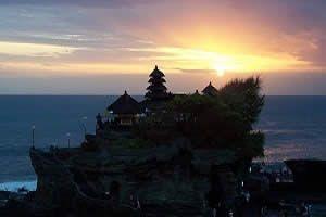 Paket Bulan Madu 4 Hari 3 Malam di Bali | Bali Wisata Tour