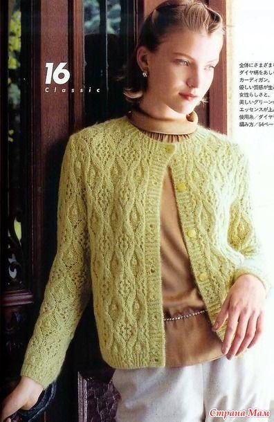 http://patternknitting.blogspot.co.il/