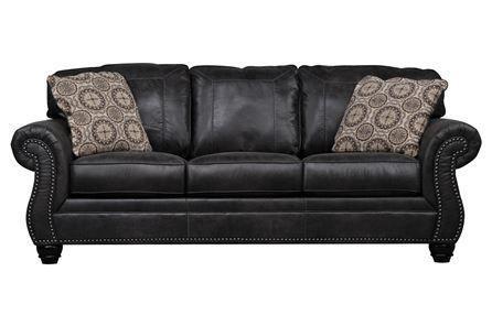 Best Breville Charcoal Sofa Signature Sofa Charcoal Sofa 640 x 480