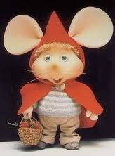 Italian reading comprehension exercise: Topo Gigio   http://www.easylearnitalian.com/2013/11/italian-reading-comprehension-exercise_24.html  #learnItalian