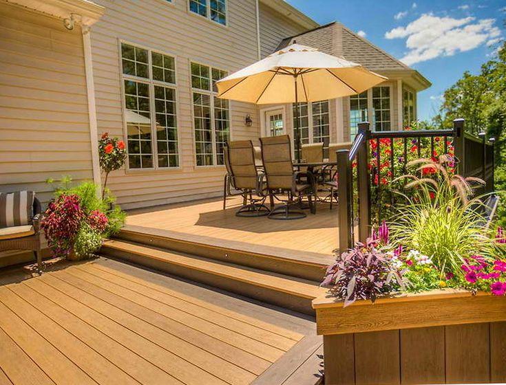 Wood Composite Flooring 382 best eco wpc balcony decking images on pinterest | balcony