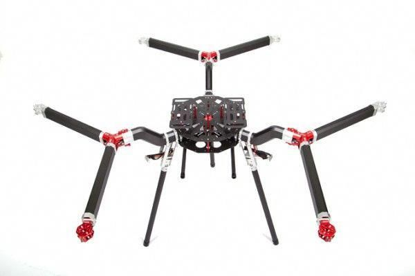 drone,drone business,drone photography,drone technology