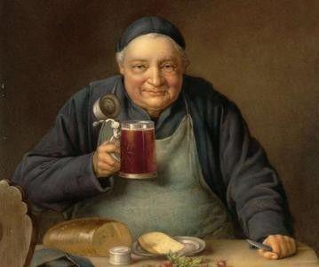 Сварить пиво, в общем-то, несложно. Нужно только найти очень большую кастрюлю, желательно эмалированную, запастись солодом и хмелем. Впрочем, последний иногда заменяют дрожжи.    Солод Это именно…
