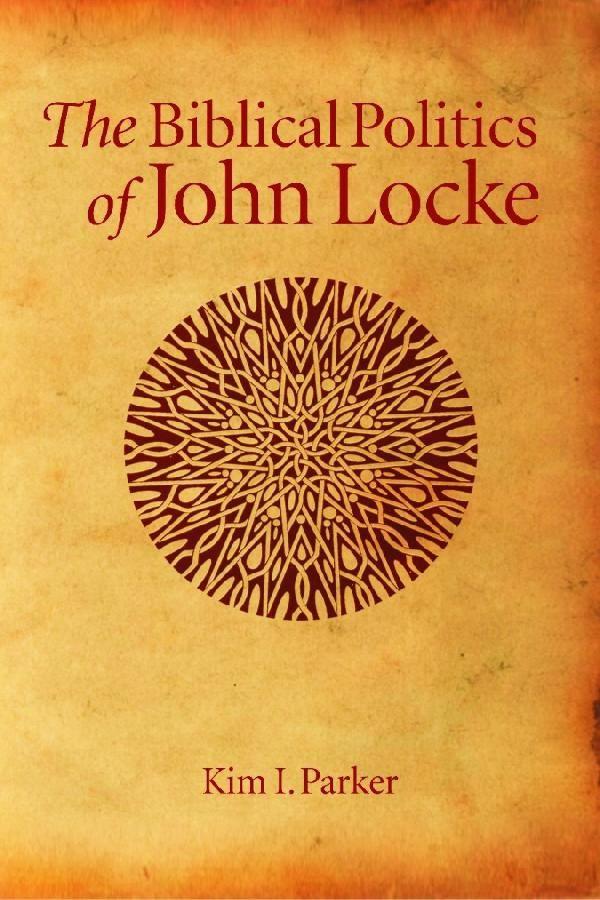 john locke essay enlightenment
