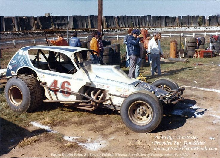 1000+ images about old stockcars på Pinterest | Bilar, Chevy och ...