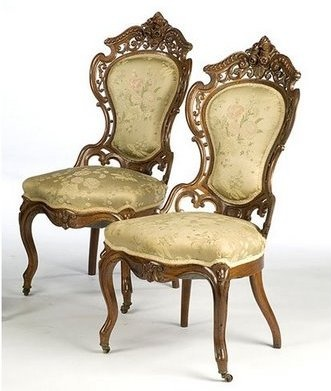 297 best images about victorian on pinterest mansions for Victorian age furniture