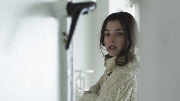 Red Knot: trailer del film drammatico con Olivia Thirlby