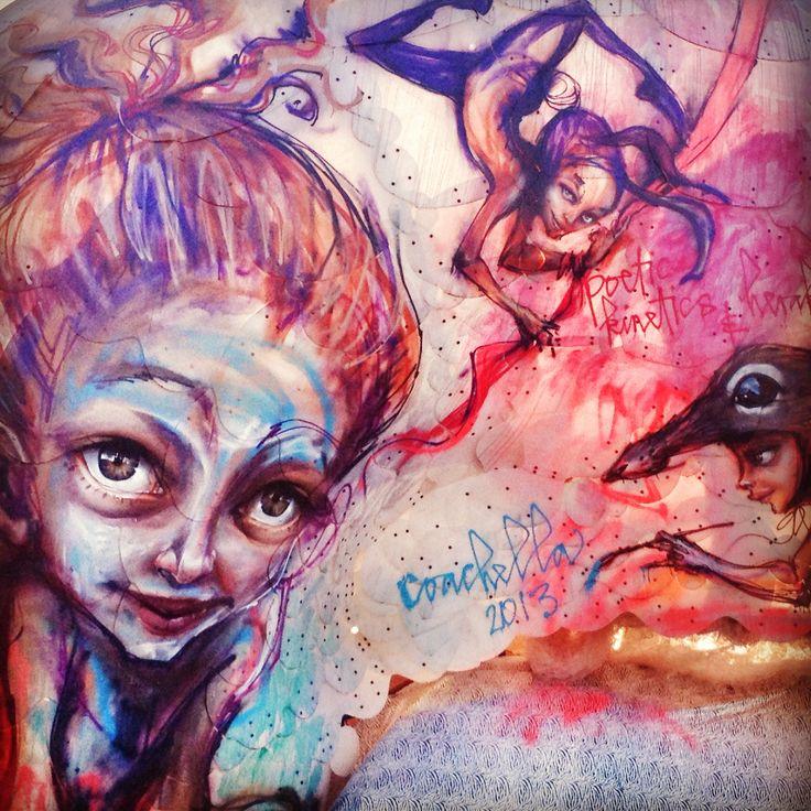 herakut-streetart-lostangelsandkings-coachella-2013-thesuiteworld