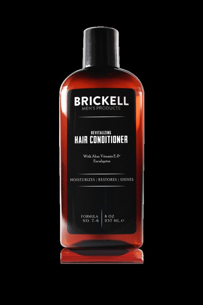 3a8cc2a0bb8 Hair Conditioner for Men Luxury the Best Natural Hair Conditioner for Men