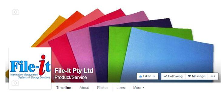 Like us on Facebook at http://on.fb.me/1nxHqeP