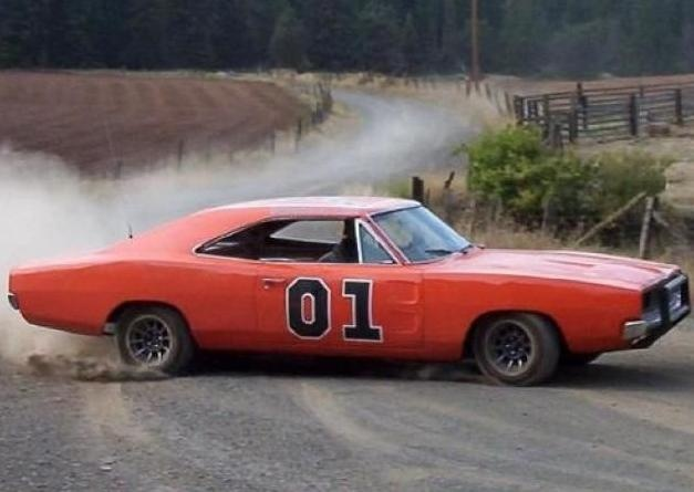 1000 Images About Dukes Of Hazzard On Pinterest General