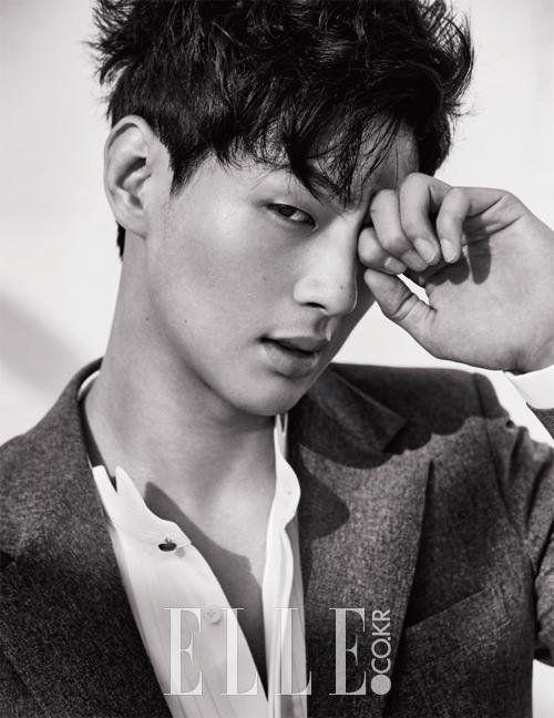 Park Shin Hye's Doctors Male Harem Grows with Addition of Ji Soo, Yoon Kyun Sang, and Kim Min Suk   A Koala's Playground