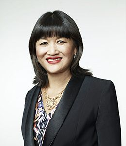 Roles and achievements of note include: Managing Partner, Chen Palmer Public and Employment law Specialists, New Zealand Adjunct Professor at University of Auckland School of Law Director, BNZ Board Chair, New Zealand Asian Leaders Chair, Superdiversity Centre for Law, Policy …