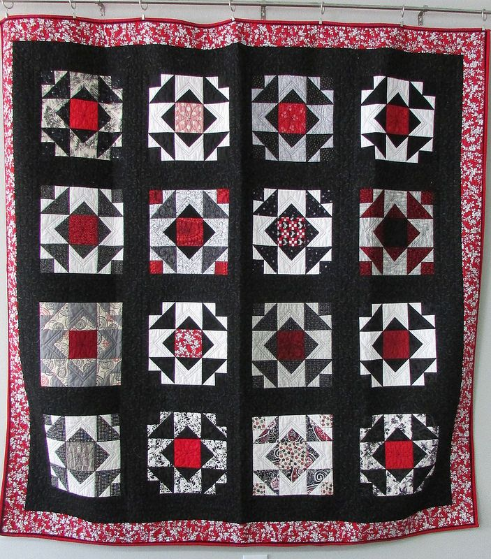 7 Best Pecan Valley Quilt Guild Brunswick, MO Images On