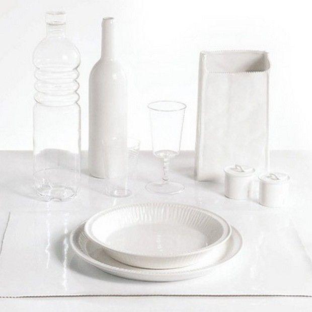 Ποτήρι Κρασιού Estetico Quotidiano (σετ των 2) - Seletti