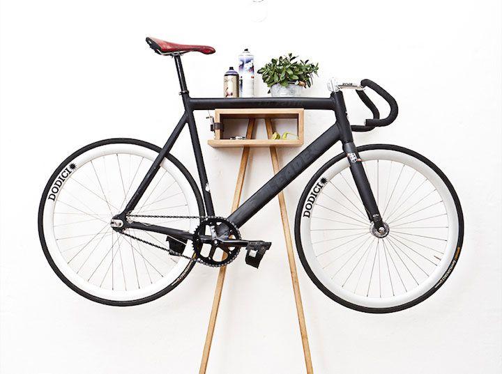 Bike_Rack_Top10_04a