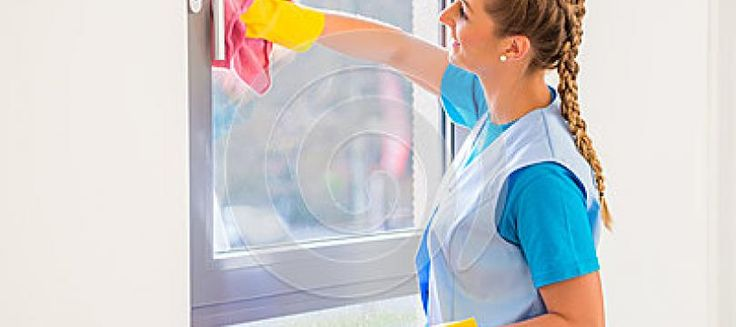 It is not new to see the buildings covered with glass windows that gives a shiny appearance to the building, http://www.spiffyclean.com.au/cleaning-your-office-building-windows