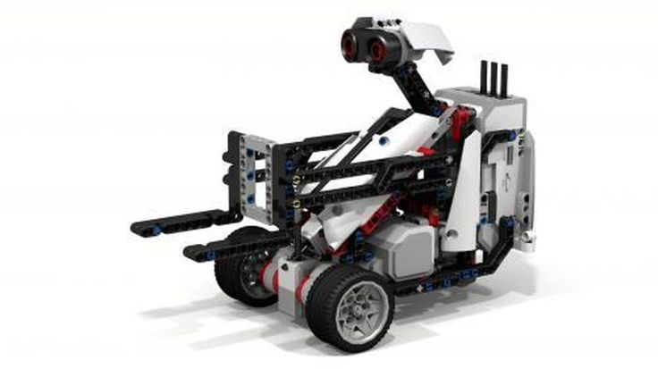 16 best Lego creations images on Pinterest | Lego ...