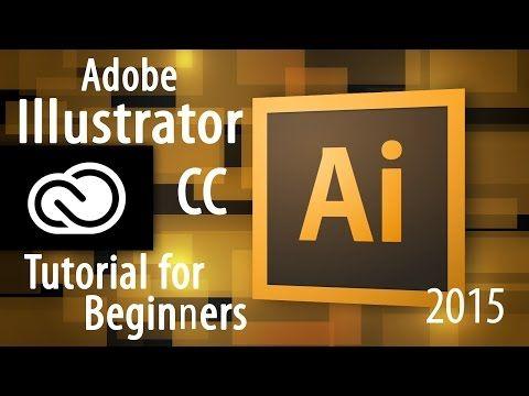 1000+ ideas about Adobe Illustrator Cs6 on Pinterest | Illustrator ...