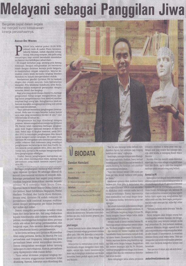 @MediaIndonesia