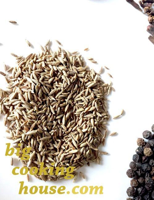 http://www.bigcookinghouse.com/wp-content/uploads/2015/08/cumin-seeds-jeera-indian-spice.jpg