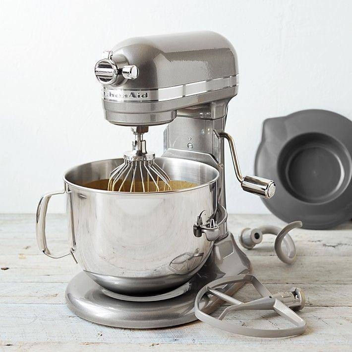 80 besten STAND MIXERS Bilder auf Pinterest | Küche standrührgerät ...