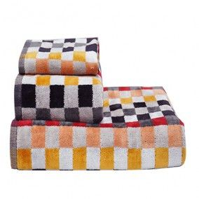 #Buying_Terry_Towels_Online_In_India  Searching for Buying Terry Towels Online in India. Our portal 'Eurospa.co.in' is a reliable and a secured source to buy cotton made Terry towels online. Interested customers can buy towels online through our website.